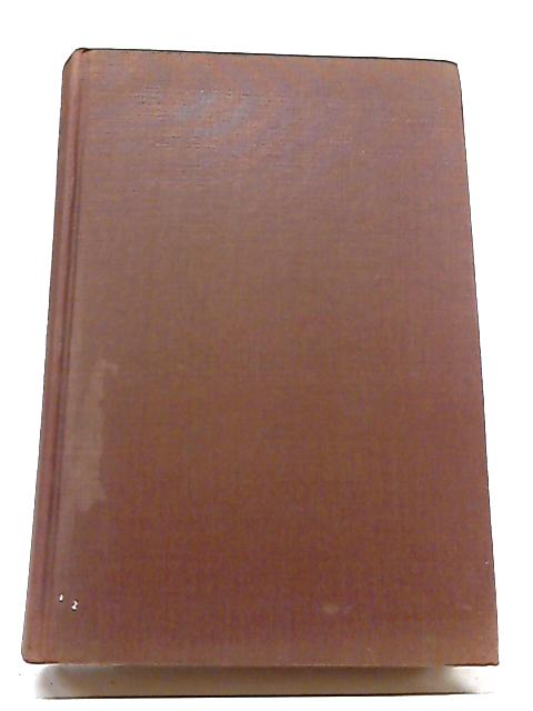 A Century And A Quarter: The Story of The Growth of Our Business From 1824 To The Present Day by Charles George Dobson