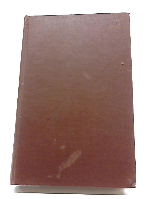 Fundamentals of Good Writing: A Handbook of Modern Rhetoric by Cleanth Brooks