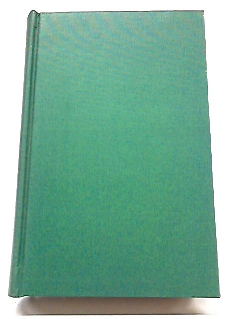 Journal of The Royal Horticultural Society Vol LXXX 1955 by Synge