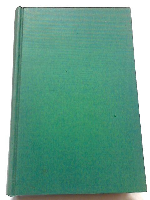 Journal of the Royal Horticultural Society Vol. LXXXII 1957 by P. M. Synge