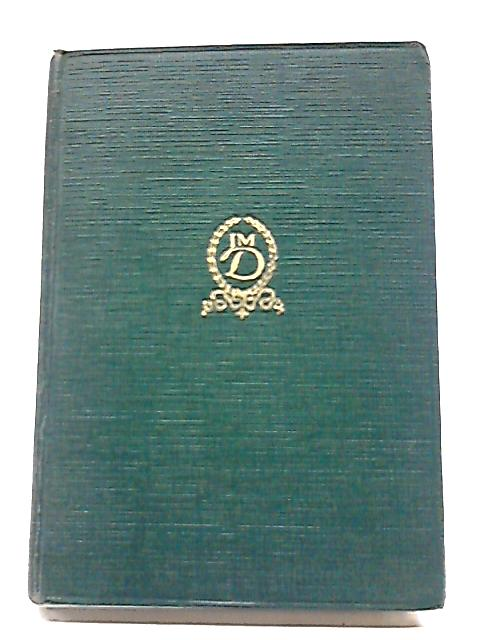 Contes Et Recits By F. M. Forrest