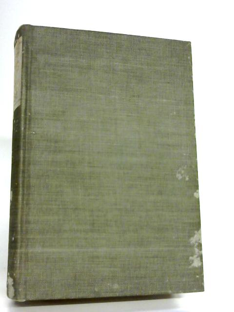 Works Of Charles Dickens The Mystery Of Edwin Drood, by Charles Dickens
