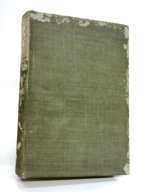 Works Of Charles Dickens VOL II by Charles Dickens, Ed Richard Garnett