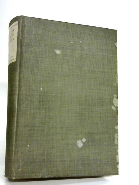Works Of Charles Dickens Old Curiosity Shop Volume II by Charles Dickens, Ed Richard Garnett