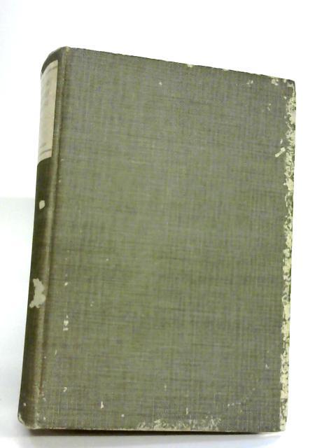 Works Of Charles Dickens Christmas Books By Charles Dickens, Ed Richard Garnett