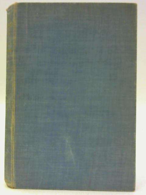 The Haunted Isles or Life in the Hebrides By MacGregor, Alasdair Alpin