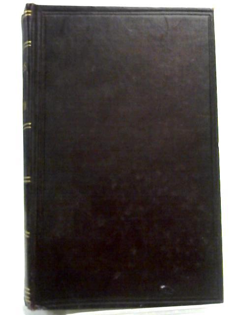 Mémoires de J.Casanova de Seingalt écrits par lui-même suivis de fragments des mémoires du Prince de Ligne Tome Deuxieme By J. Casanova
