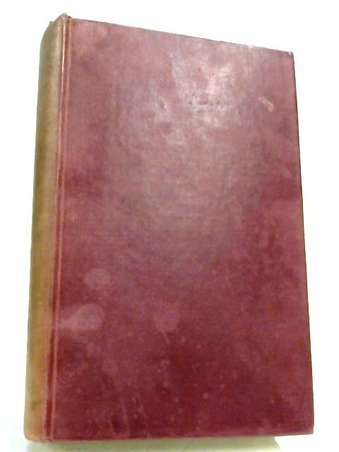 The English-American A New Study of the West Indies 1648 By Thomas Gage