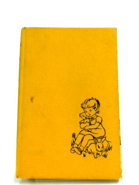 Enid Blyton's Thirteenth Tell-A-Story Book by Enid Blyton