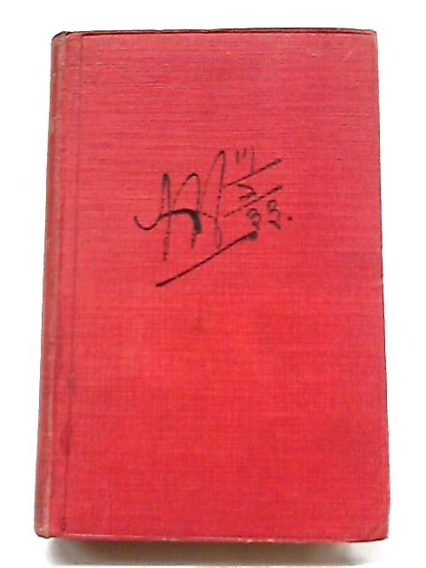 Memoirs of the Life of The Late John Mytton Esq By Nimrod