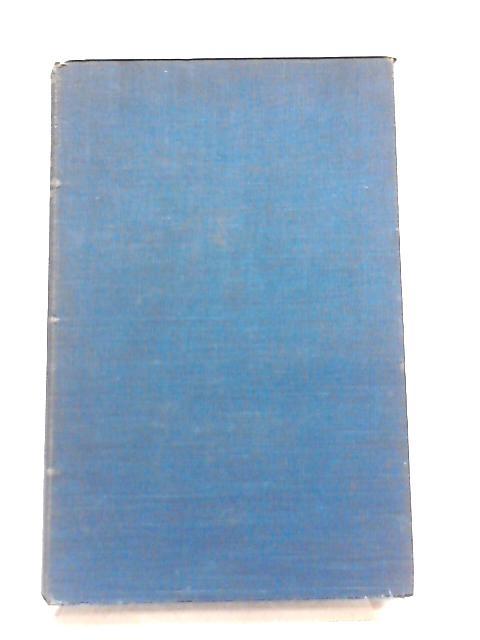 Toute la Lyre Tome 3 - La Fantaisie, La Corde d'Airain By Victor Hugo