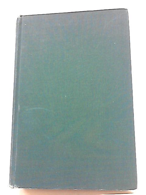 Dietrich Bohnoeffer: Theologian, Christian, Contemporary By Eberhard Bethge