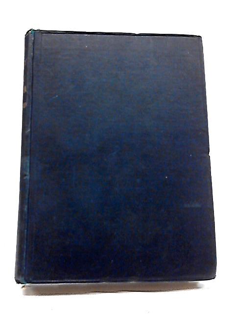 The Reality of Psychic Phenomena: Raps, Levitations, Etc. by W.J. Crawford