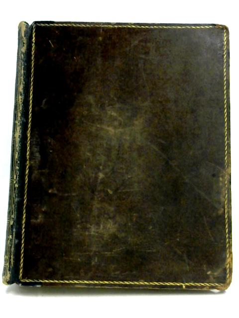 The Works Of The Right Honourable Joseph Addison: Volume The Fourth By Joseph Addison