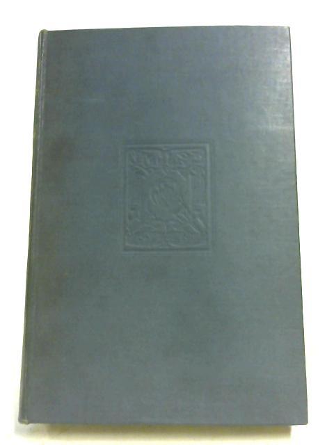 Trust Law And Accounts By John B. Wardhaugh