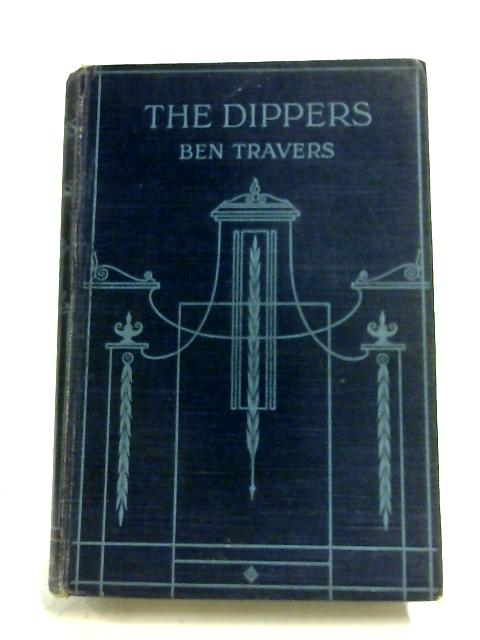 The Dippers By Ben Travers