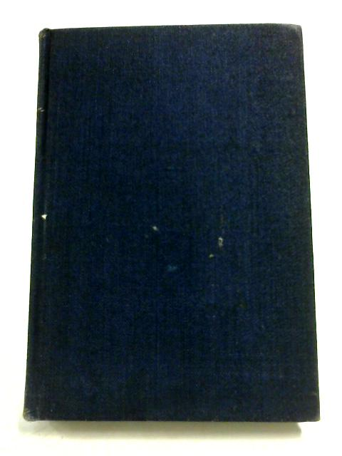 Orations: From Homer To McKinley - Vol. VII By Mayo W. Hazeltine (Ed.)