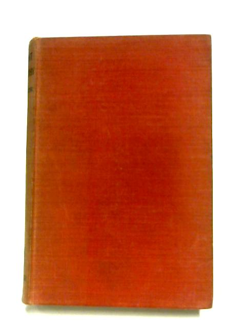 A Sketch Of Ancient Philosophy by Joseph B. Mayor