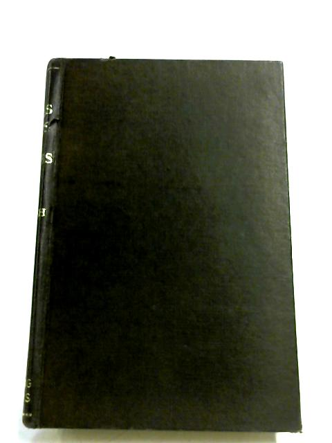 Pearls, Points And Parables by Dr. F. E. Marsh