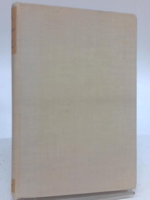 Schubert By Arthur Hutchings