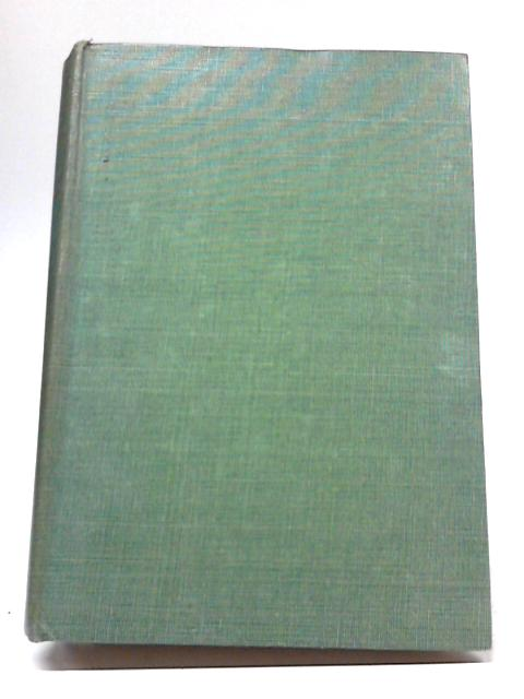 Natural History in the Highland and Islands. New Naturalist No 6 By F Fraser Darling