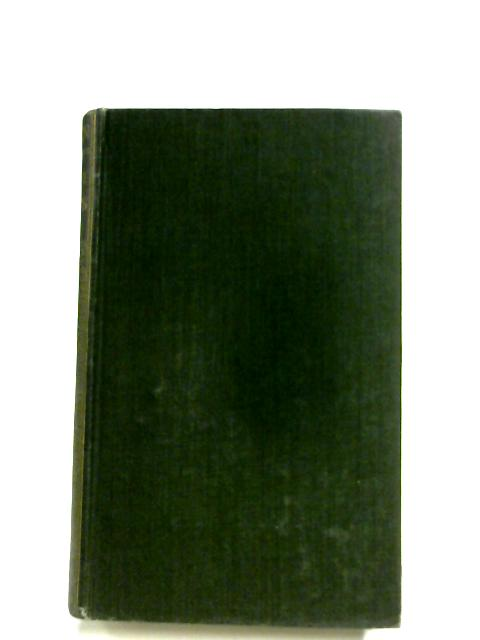Modern Painters: Volume II By John Ruskin