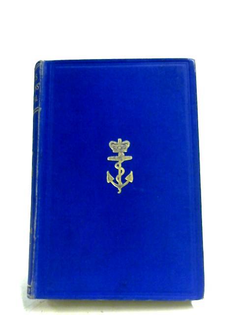 The Seaman's Manual By R. H. Dana & John J. Mayo