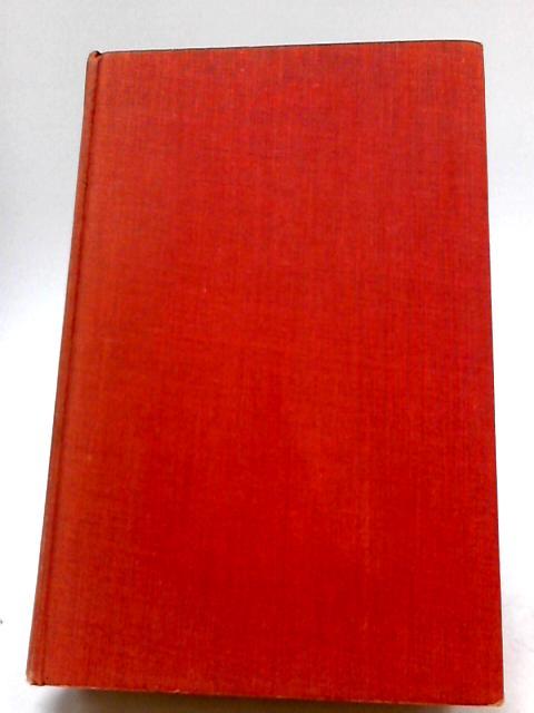The Irresistable Theatre Volume I By W. Bridges - Adams