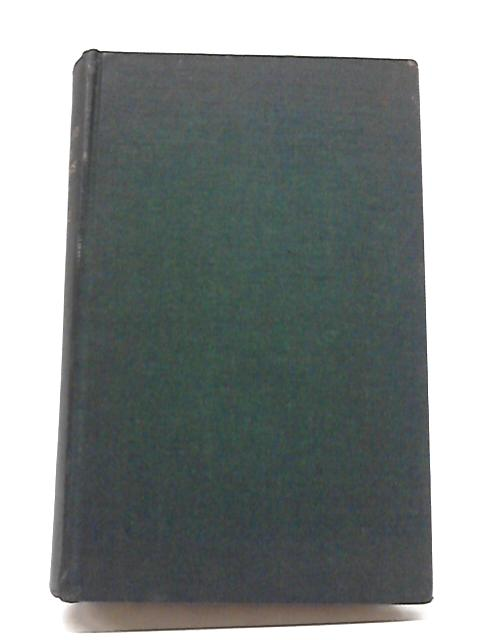 Norfolk and Norwich Naturalists Society Vols 12 & 13 By Edited by The Honorary Secretary
