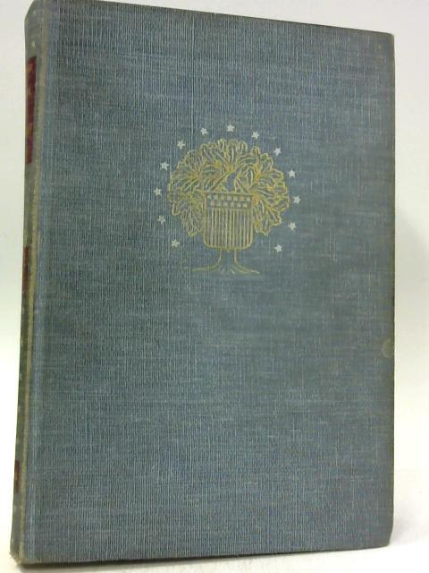 Album of American History, Volume III: 1853-1893 by James Truslow Adams