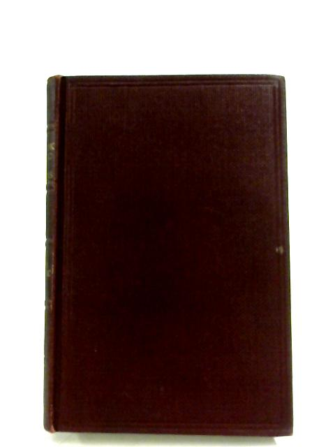 A Handbook Of Music And Musicians By H. Wharton Wells