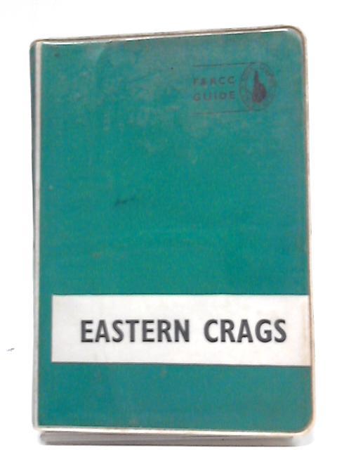 Eastern Crags by H Drasdo