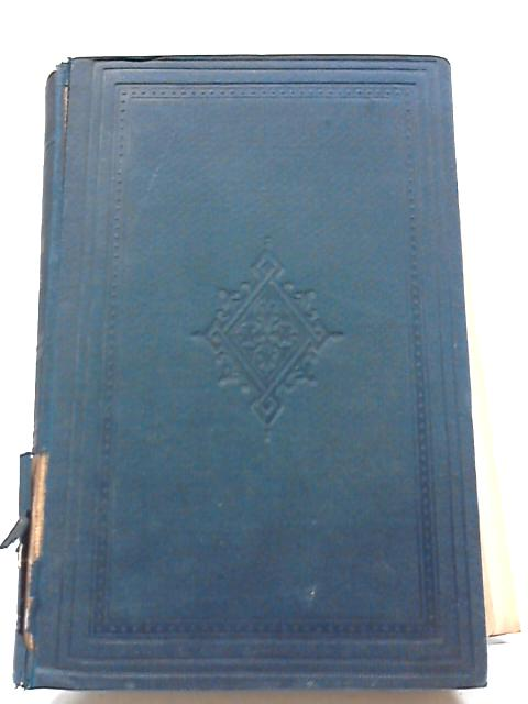 Minutes of Proceedings of the Institution of Civil Engineers Vol. CLXX by J. H. T. Tudsbery
