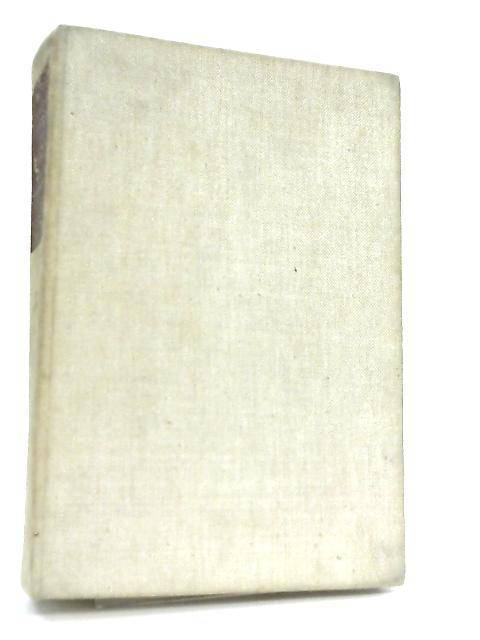 Hagan's Infectious Diseases of Domestic Animals By D. W. Bruner & J. H. Gillespie