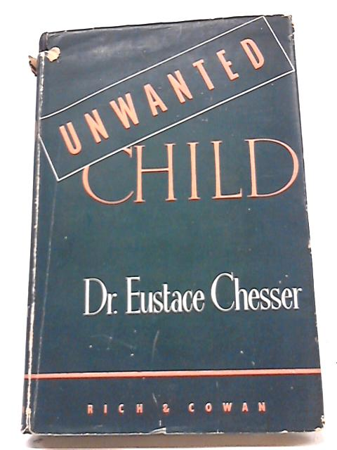 Unwanted Child by Eustace Chesser