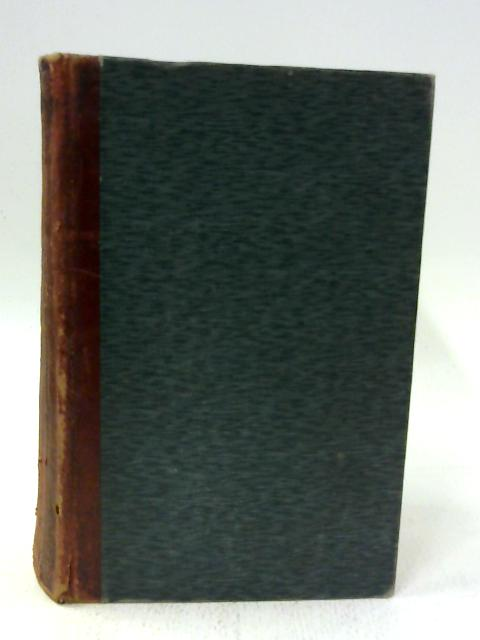 Mrs. Beeton's Book of Household Management: A Guide to Cookery in all Branches by Beeton