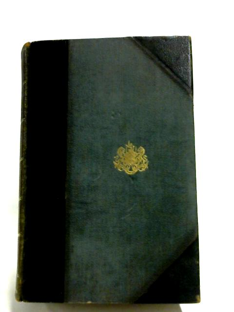 City Of Gloucester: Minutes, Reports &c. 1926-27 Vol. XL By Anon