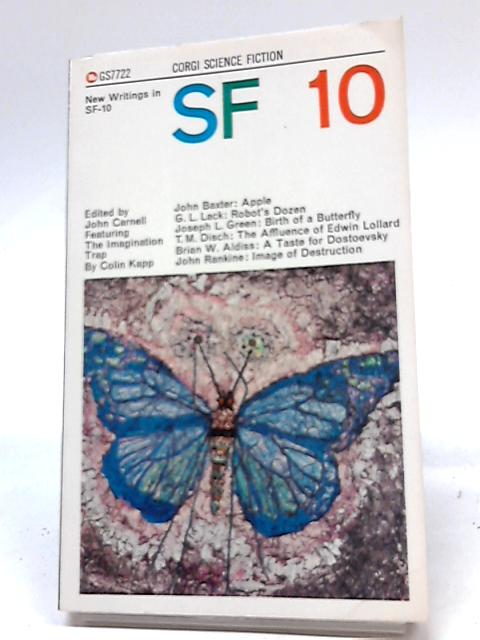 SF 10 by Various