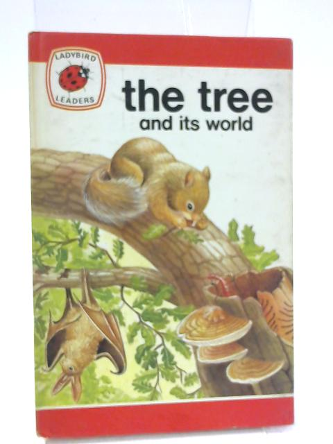The Tree and its World by Romola Showell