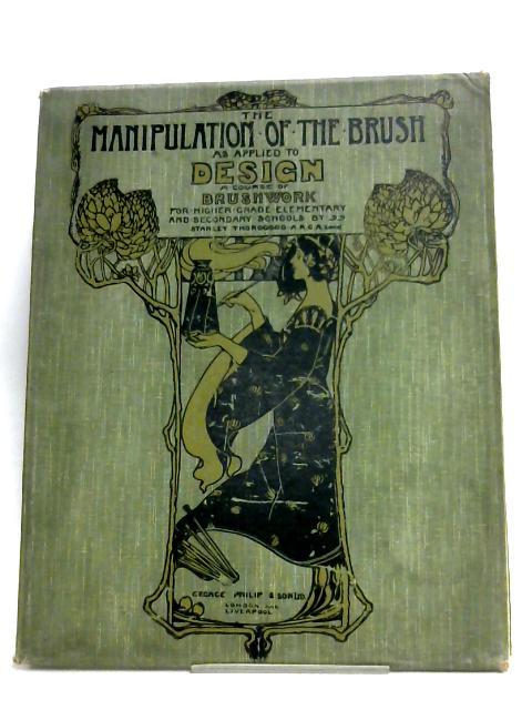 book of ra automaten manipulation