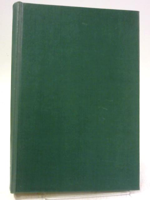 The New Naturalist, Fossils By H. H. Swinnerton