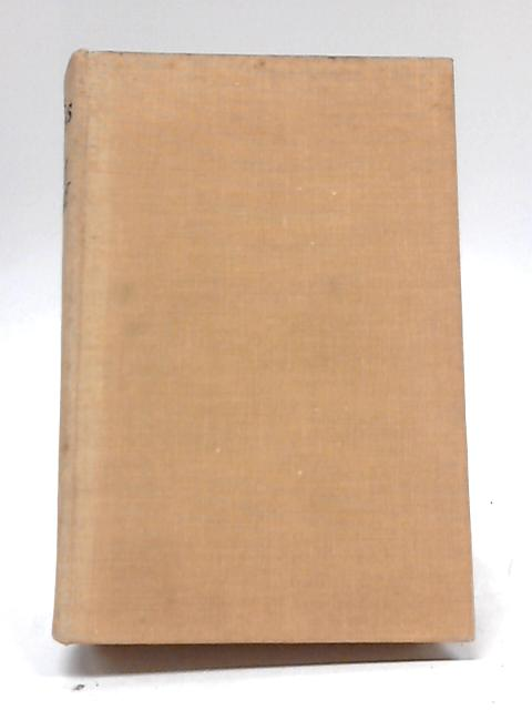 Mrs Beeton's All-About Cookery with over 2000 Practical Recipes by Mrs. Beeton