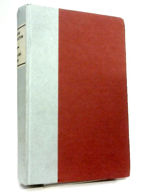 Hogg's Instructor Vol I July-December 1853 by Various