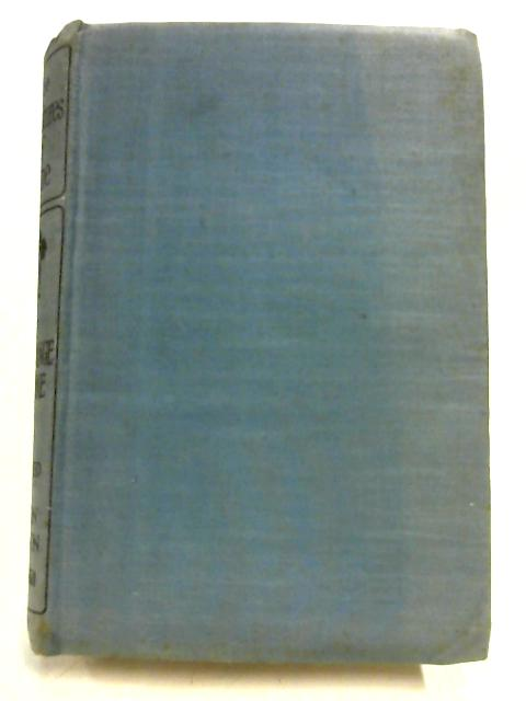 The Adventures Of Anne By H. L'Estrange Malone