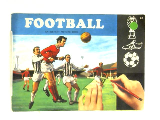 Football By Dennis Knight (Compiler)