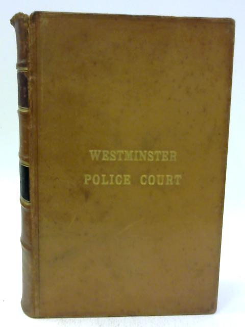 1917 the Law Reports of the Incorporated Council of Law Reporting by Frederick Pollock