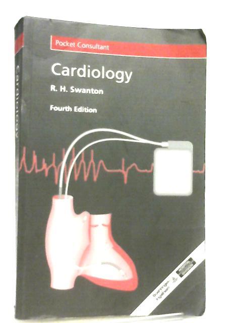 Cardiology by Howard Swanton