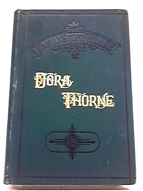 Dora Thorne By Anon