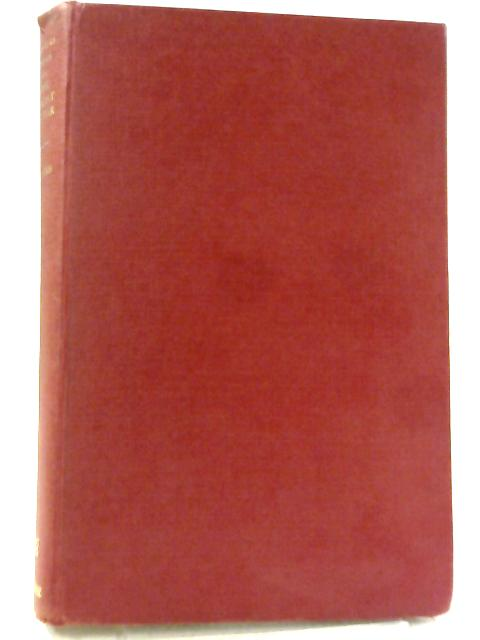 A Guide to Diseases of the Nose, Throat and Ear By E. G. Collins