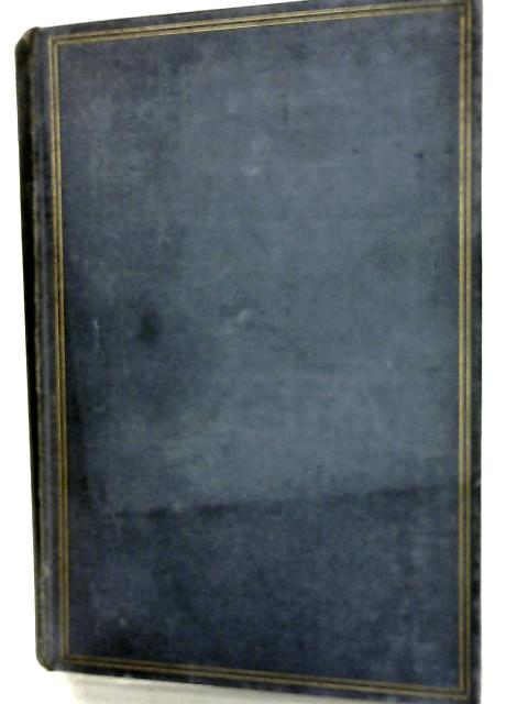 Selections From Tibullus and Propertius by George Gilbert Ramsay